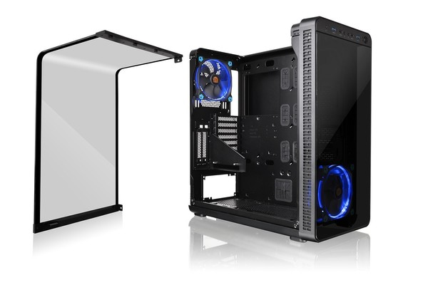 018-thermaltake-view37-riing-edition-specifiche-foto-case-varie