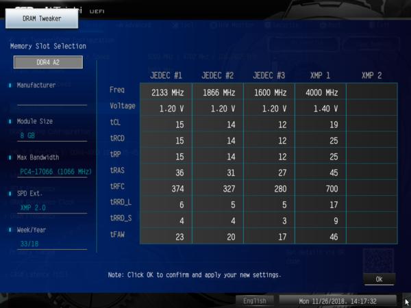 019-inno3d-ichill-memory-ddr4-specifiche-screen-BIOS-spd
