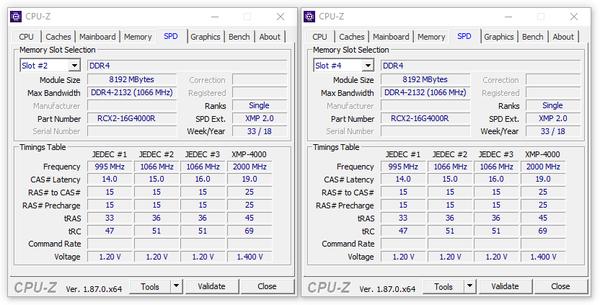020-inno3d-ichill-memory-ddr4-specifiche-screen-cpuz-spd
