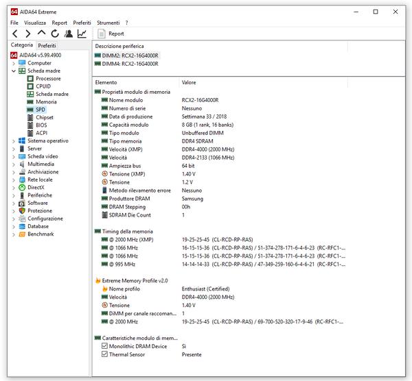 021-inno3d-ichill-memory-ddr4-specifiche-screen-aida64-spd