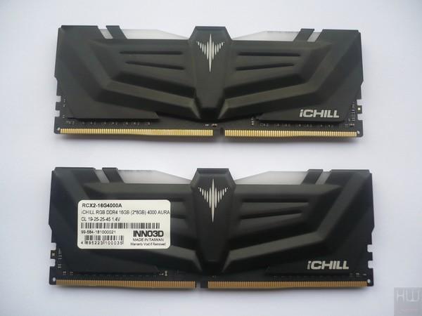 023-inno3d-ichill-memory-ddr4-foto-moduli-varie