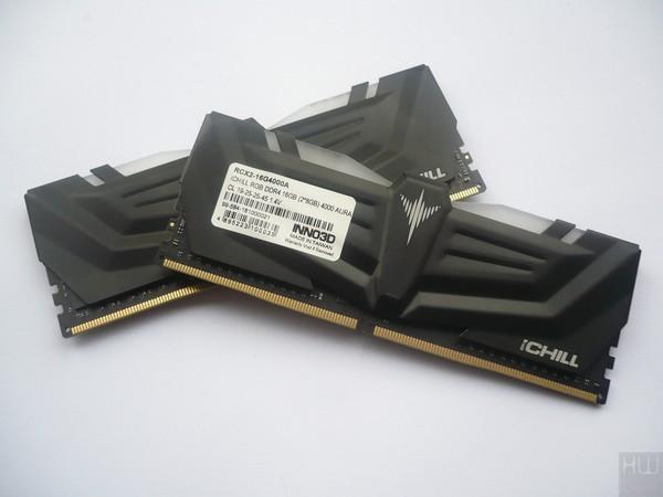 025-inno3d-ichill-memory-ddr4-foto-moduli-varie