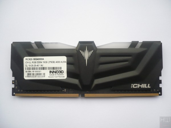 027-inno3d-ichill-memory-ddr4-foto-moduli-varie