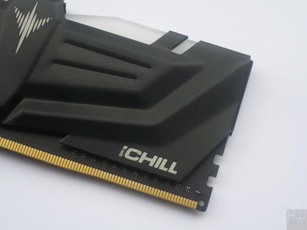 028-inno3d-ichill-memory-ddr4-foto-moduli-varie