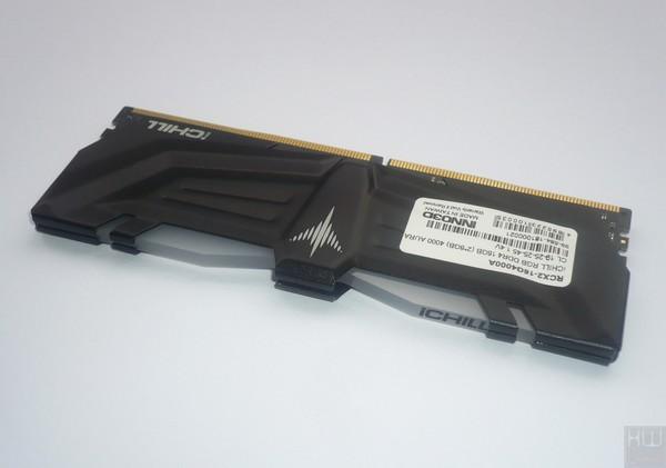 031-inno3d-ichill-memory-ddr4-foto-moduli-varie-barra-superiore
