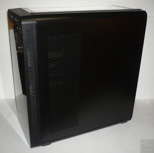 031-thermaltake-view37-riing-edition-foto-case-fronte-large