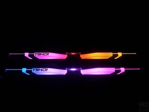 033-inno3d-ichill-memory-ddr4-foto-moduli-varie-esempi-illuminazione