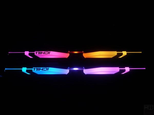 039-inno3d-ichill-memory-ddr4-foto-moduli-varie-esempi-illuminazione