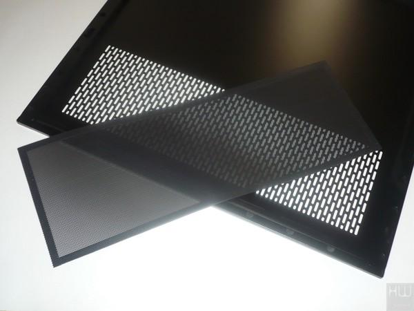 045-thermaltake-view37-riing-edition-foto-case-laterale-destro-dettagli-filtro