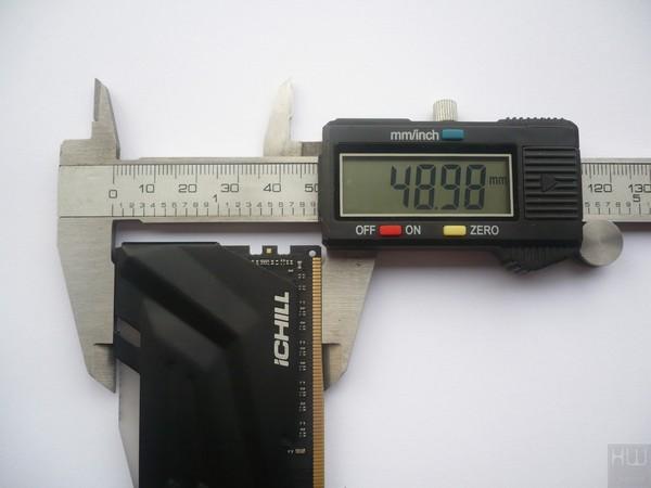 050-inno3d-ichill-memory-ddr4-foto-moduli-misure