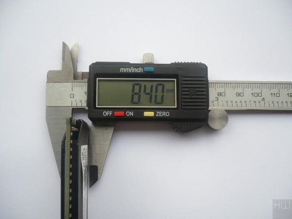 051-inno3d-ichill-memory-ddr4-foto-moduli-varie-misure