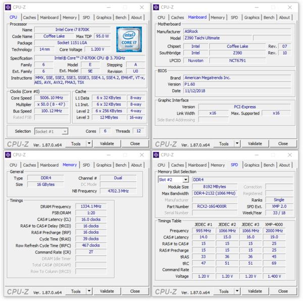 056-inno3d-ichill-memory-ddr4-screen-cpuz-profilo-2667