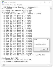 062-inno3d-ichill-memory-ddr4-screen-pi32m-4000