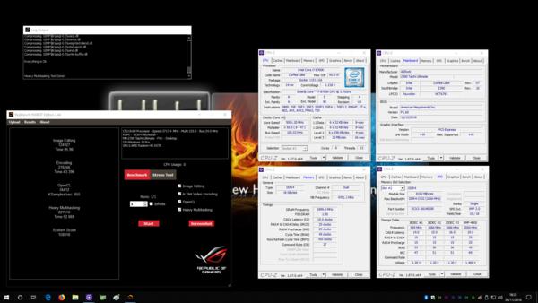 072-inno3d-ichill-memory-ddr4-screen-realbench-4000
