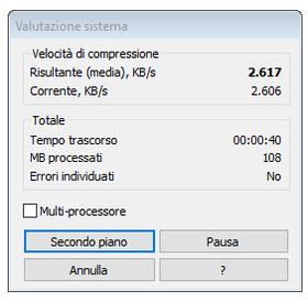 074-inno3d-ichill-memory-ddr4-screen-winrar-single-2667