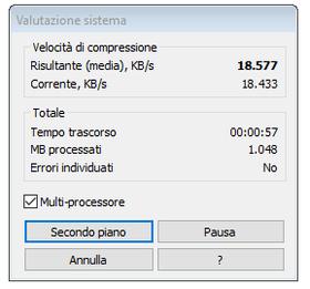 075-inno3d-ichill-memory-ddr4-screen-winrar-multi-2667