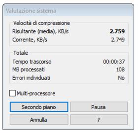 076-inno3d-ichill-memory-ddr4-screen-winrar-single-4000