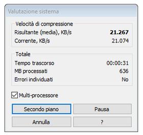 077-inno3d-ichill-memory-ddr4-screen-winrar-multi-4000