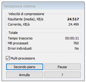 079-inno3d-ichill-memory-ddr4-screen-winrar-multi-4133