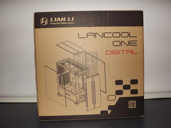 Lian_Li_LanCool_ONE_-_Confezione_e_Bundle_-_2