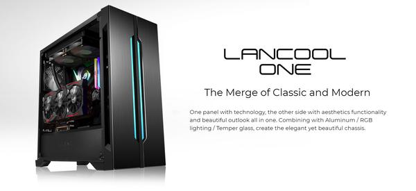 Lian_Li_LanCool_ONE_-_Principali_Caratteristiche_Tecniche_e_Funzionalit