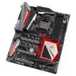 ASRock Z390 Phantom Gaming 9 - Intel Z390 Express - LGA-1151
