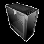 DeepCool Matrexx 55 ADD-RGB 3F: Eccellente in tutto!