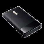 Apacer AC731 Military-Grade Shockproof Portable Hard Drive 1TB USB 3.1 Gen 1 [AP1TBAC731B-1]