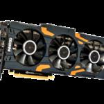 INNO3D GeForce RTX 2080 Ti Gaming OC X3: Potenza senza eguali!