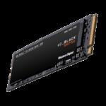 Western Digital Black SN750 NVMe SSD 250GB [WDS250G3X0C-00SJG0]