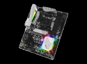 News, Recensioni, Guide su Hardware, Software ed Overclock - HW Legend