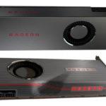 AMD taglia i prezzi alle nuove schede video Radeon RX 5700 e Radeon RX 5700 XT