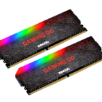 INNO3D Gaming OC RGB DDR4-3000 16GB Dual-Channel Kit AURA [RGX2-16G3000A]