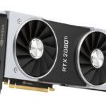 Al Gamescom 2019 NVIDIA ha ufficializzato l'arrivo di nuovi giochi con supporto alla tecnologia Ray Tracing