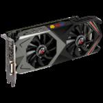 ASRock Phantom Gaming U Radeon RX590 8G OC