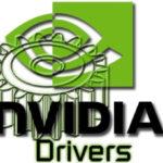 NVIDIA rende disponibili i driver GeForce Game Ready 436.02 WHQL