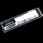 Kingston A2000 M.2 PCIe NVMe SSD 500GB [SA2000M8/500G]
