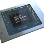 AMD presenta la nuova CPU Ryzen 9 4000H appositamente realizzato per il segmento Mobie