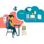 Le 3 parole chiave per uno smart working efficace secondo Synology: accesso ai dati, collaborazione e comunicazione