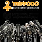 Avviata la collaborazione tra il negozio Trippodo e il modder Italiano Mayhem Modz