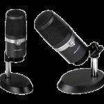 AVerMedia AM310 Microfono USB: Elevata qualità di registrazione!