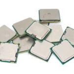 Intel presenta innovazioni architetturali e rivela nuove tecnologie di transistor all'Architecture Day 2020