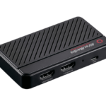 AVerMedia MINI Live Gamer GC311: Compatto dispositivo esterno plug and play