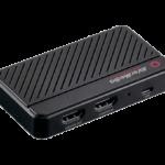 AVerMedia MINI Live Gamer GC311: Compatto dispositivo esterno plug and play