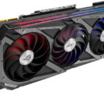 ASUS, Gainward e INNO3D svelano le possibili soluzioni grafiche GeForce RTX 30xx custom