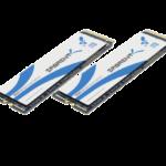 Sabrent ROCKET Q NVMe SSD M.2 PCIe 1TB [SB-RKTQ-1TB]