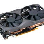 NVIDIA presenta le GPU CMP HX appositamente realizzate per il mining