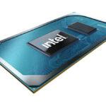 Svelate le prestazioni delle nuove CPU Intel Core i9-11900K e Core i7-11700K