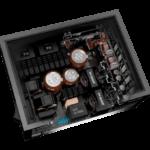 be quiet! Dark Power Pro 12 1200W: Potenza estrema!