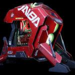 """Svelato il progetto di modding """"Cyberpunk 2077 Yaiba Kusanagi"""" by Mayhem Modz"""